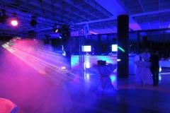 Clubbing-4-Copier