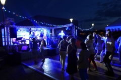 Strass-Events-22