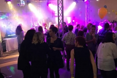 Strass-Events-52