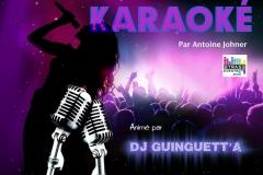 Strass-Events-Karaoké-(1)