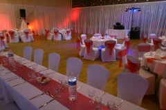 Strass_Events-(10)