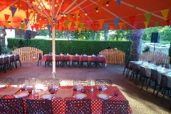 Strass_Events-(49)