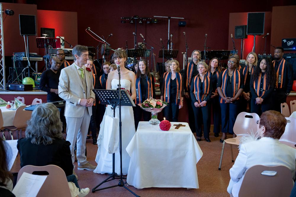 Strass_Events_Ceremonie-(1)