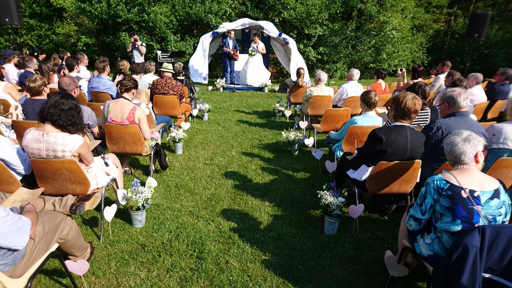 Strass_Events_Ceremonie-(3)