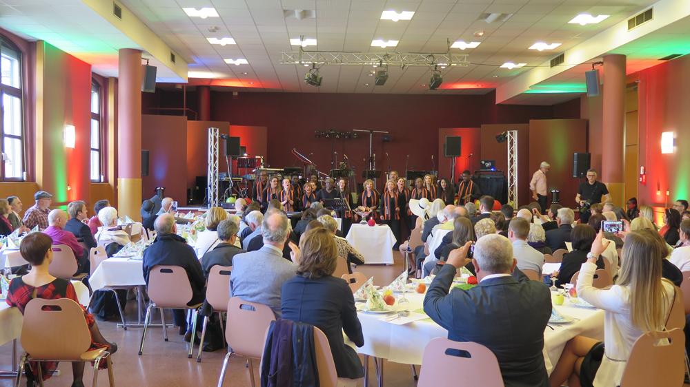 Strass_Events_Ceremonie-(4)