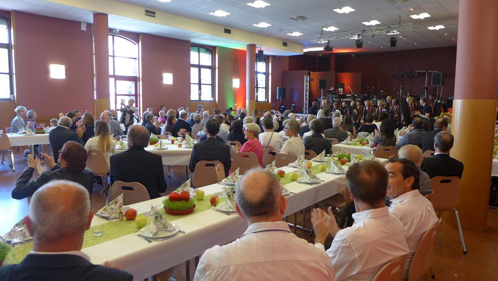 Strass_Events_Ceremonie-(5)