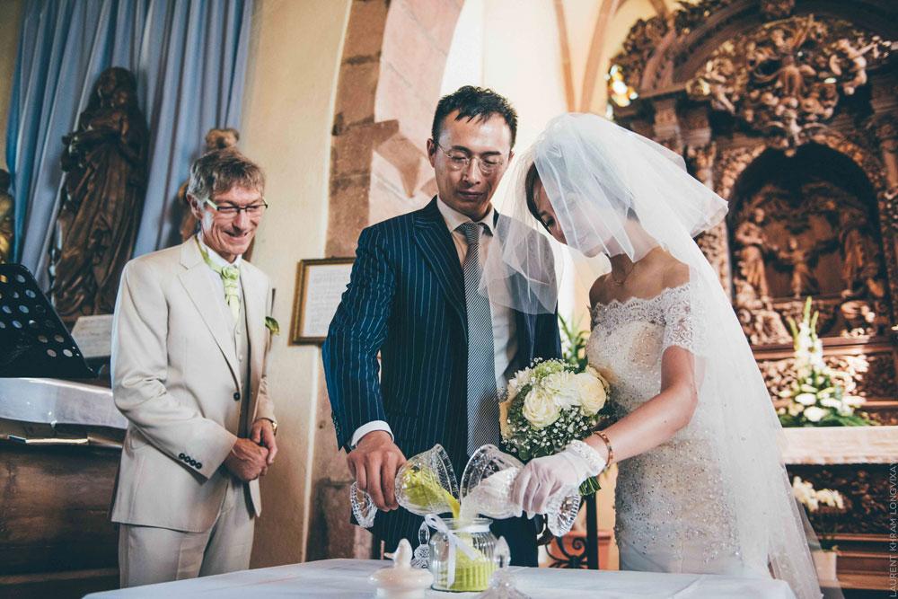 mariage6