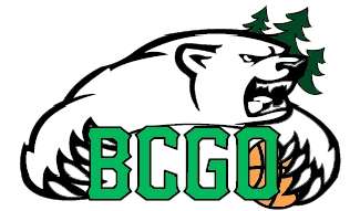 BCGO Basket Club Gries Oberhoffen