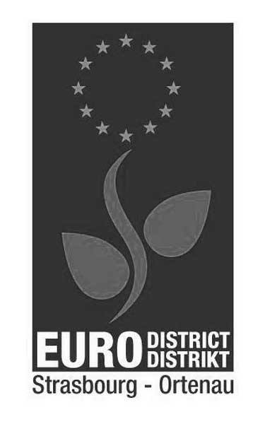 Euro District