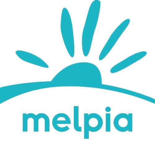 Melpia