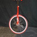 Un monocycle pour vous amuser, pour essayer, pour un anniversaire.