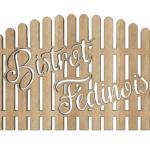 Personnalisez vos clôture de terrasses de bar ou restaurant. Vente ou location !