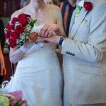 Cérémonie laïc, une alternative aux mariages classiques.