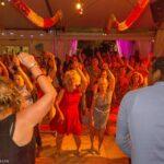 Spécial EVJF / Atelier danse Solo / Apprenez et préparez une chorée surprise pour le mariage