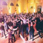 Spécial MARIAGE Ouverture de bal, chorégraphie. Besoin d'un cours de danse ?