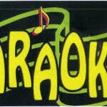 Louez et organisez votre KARAOKE chez vous - Pack All inclusive, 30.000 titres !